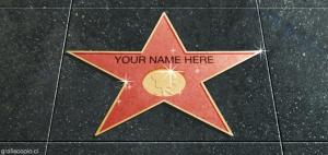 Foto de www.grafiscopio.com
