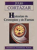 Imagen de: www.escribirte.com.ar