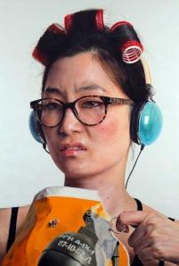 Kang-Kang-Hoon-03