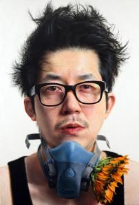 Kang-Kang-Hoon-05
