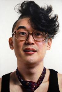 Kang-Kang-Hoon-06
