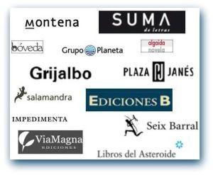 Imagen de: yquepasoluego.wordpress.com