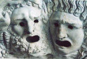 Imagen tomada de: agoraleonistica.blogspot.com