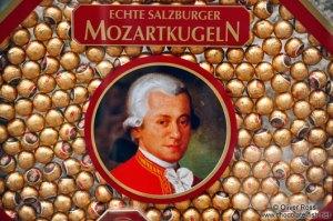 Imagen de: www.chocolate-fish.net