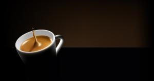 Imagen de: www.nespresso.com