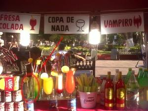 Imagen de: politeros.blogspot.com