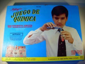 Imagen de: www.dimelaneta.com